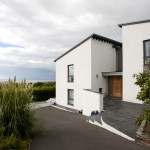 Trevanion House Remodel Bude by Cornwall Architects The Bazeley Partnership