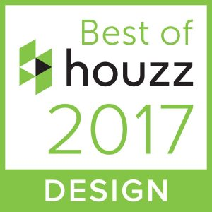 Best of Houzz Design 2017 Award Architects in Cornwall The Bazeley Partnership Winners