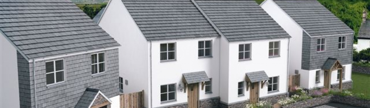 homify features church mews in top 10 new uk builds the bazeley