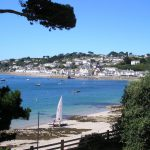 St Mawes - The Bazeley Partnership